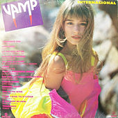 Play & Download 1991 Vamp Internacional by Various Artists | Napster