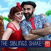 Play & Download The Siblings Shake by Lucky Diaz and the Family Jam Band | Napster