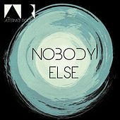 Play & Download Nobody Else by The Alternate Routes | Napster
