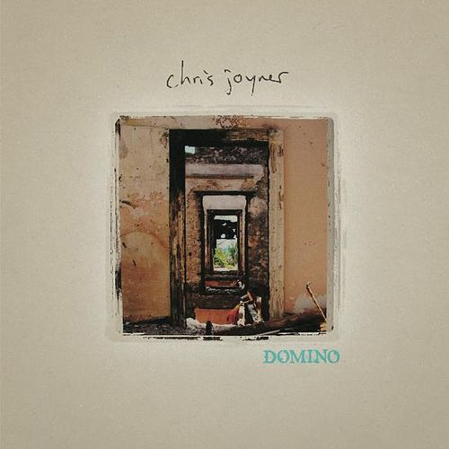 Play & Download Domino by Chris Joyner | Napster