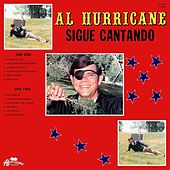 Play & Download Sigue Cantando by Al Hurricane | Napster