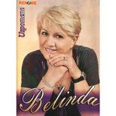 Uspomene by Belinda