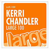 Play & Download Return 2 Acid by Kerri Chandler | Napster