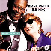 Heart To Heart by Diane Schuur