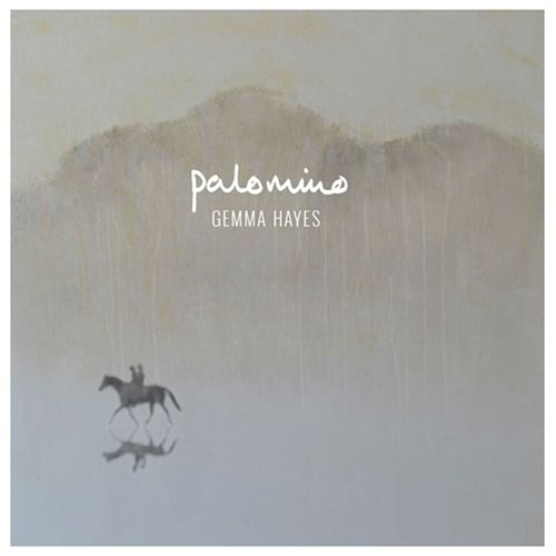 Play & Download Palomino by Gemma Hayes | Napster