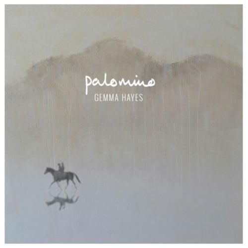 Palomino by Gemma Hayes
