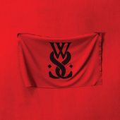 Play & Download Brainwashed by While She Sleeps | Napster