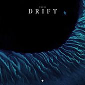 Drift by Umbra