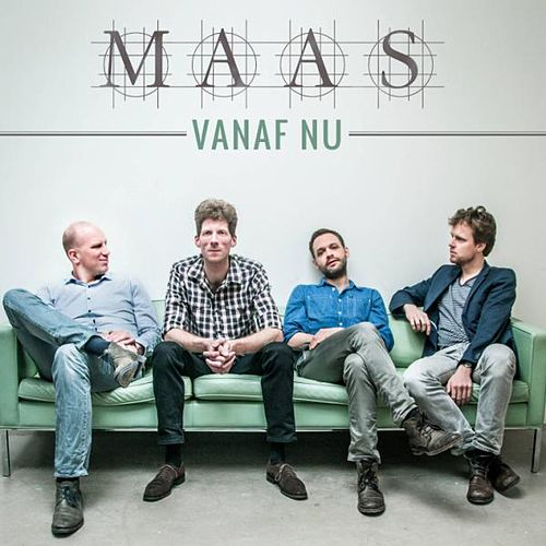 Play & Download Vanaf nu by Maas | Napster