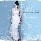 Play & Download Winter Wonderland by Emilie-Claire Barlow | Napster