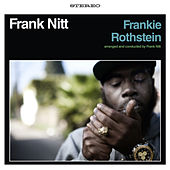 Play & Download Frankie Rothstein by Frank Nitt | Napster