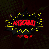 Play & Download Kaboom by Clear Soul Forces | Napster
