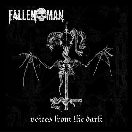 Voices from the Dark by Fallen Man