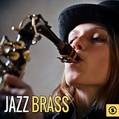 Jazz Brass by Various Artists
