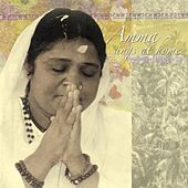 Play & Download Amma Sings At Home: Amritapuri Bhajans, Vol. 22 by Amma | Napster
