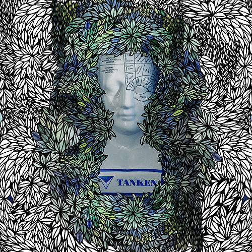 Tanken (Thoughts of Jacon Remix) by Hjärta