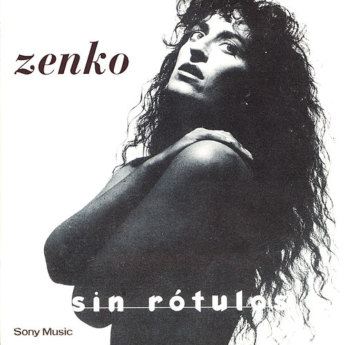 Play & Download Sin Rótulos by Julia Zenko | Napster