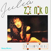 Play & Download En Tiempo Real by Julia Zenko | Napster