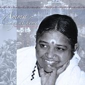 Play & Download Amma Sings At Home: Amritapuri Bhajans, Vol.20 by Amma   Napster