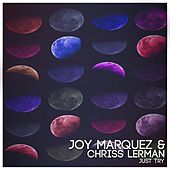 Play & Download Just Try by Joy Marquez | Napster
