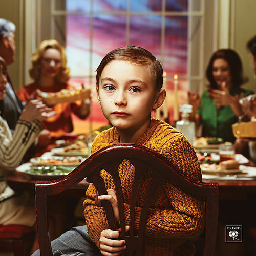 Play & Download Kindred by Passion Pit | Napster