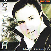 Play & Download Majci za ljubav by Sera | Napster