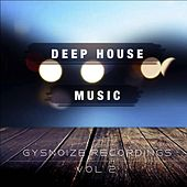 Deep House Music - Vol. 2 by Various Artists