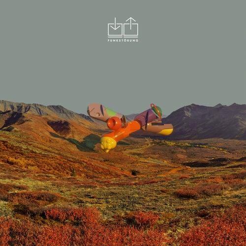 Play & Download Funkstörung by Funkstörung | Napster
