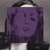 Priscilla (Chopped Not Slopped) by JMSN