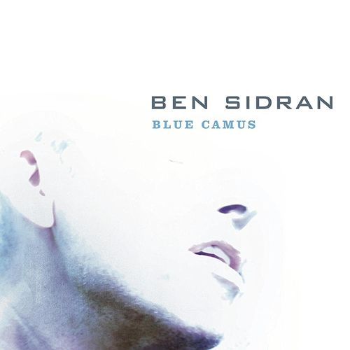 Blue Camus by Ben Sidran