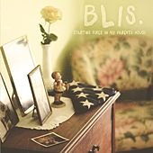 Play & Download Starting Fires In My Parents House by Blis | Napster