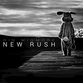 Play & Download New Rush by Gin Wigmore | Napster