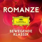 Romanze - Bewegende Klassik von Various Artists