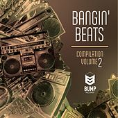 Bangin' Beats 2 - EP by Various Artists
