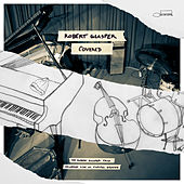 Reckoner by Robert Glasper