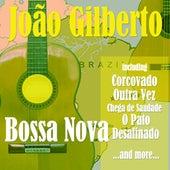 Bossa Nova de João Gilberto