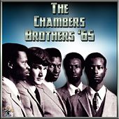 Play & Download Time - The Chambers Brothers by The Chambers Brothers | Napster
