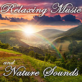 Relaxing Music and Nature Sounds by Nature Sounds Nature Music