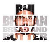Play & Download Bread and Butter by Bhi Bhiman | Napster