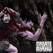 Play & Download Heart Remains (Videos?) by Create Avoid | Napster