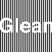 Glean by They Might Be Giants