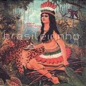 Brasileirinho by Maria Bethânia