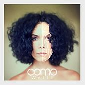 Play & Download Walls (I Hear Your Voice) by Como | Napster