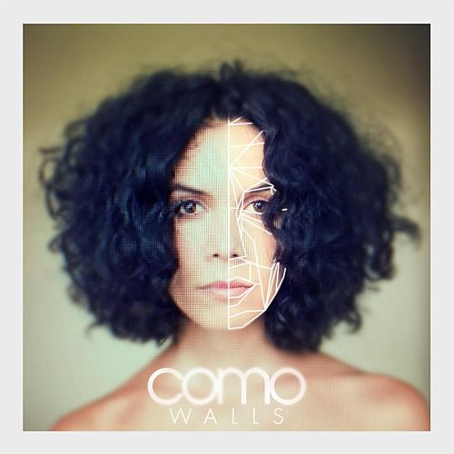 Walls (I Hear Your Voice) by Como