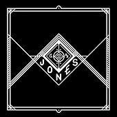 Play & Download Are You Still Gonna Love Me Now That I'm Dead? by JONES | Napster