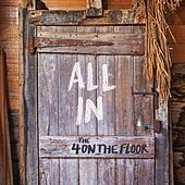 Play & Download All In by The 4onthefloor | Napster