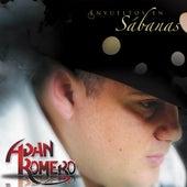 Play & Download Envueltos En Sabanas by Adan Romero | Napster