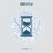 The Acoustic Things by State Champs