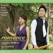 Romance by Masa Matsuura