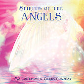 Play & Download Spirits of the Angels by Chris Conway | Napster